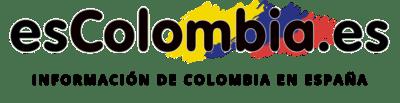 Logo esColombia