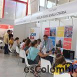 IIIFeriaServiciosparacolombianos (9)
