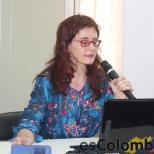 Laura Oso Casas
