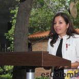 ÉRIKA M. RODRÍGUEZ PINZÓN