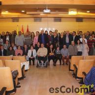 Encuentro15