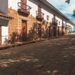 SantanderBarichara09