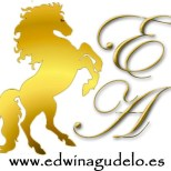 EdwinAgudelo06