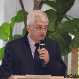 Silverio Gómez Carmona