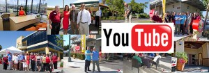 Escondido Chamber of Commerce Now On YouTube