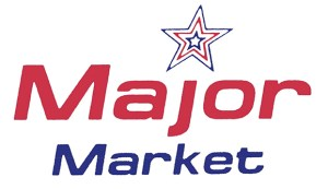 Escondido Chamber Major Market