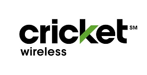 Escondido Cricket Wireless