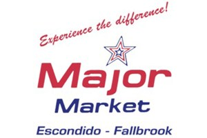 Escondido Chamber of Commerce Community In Unity