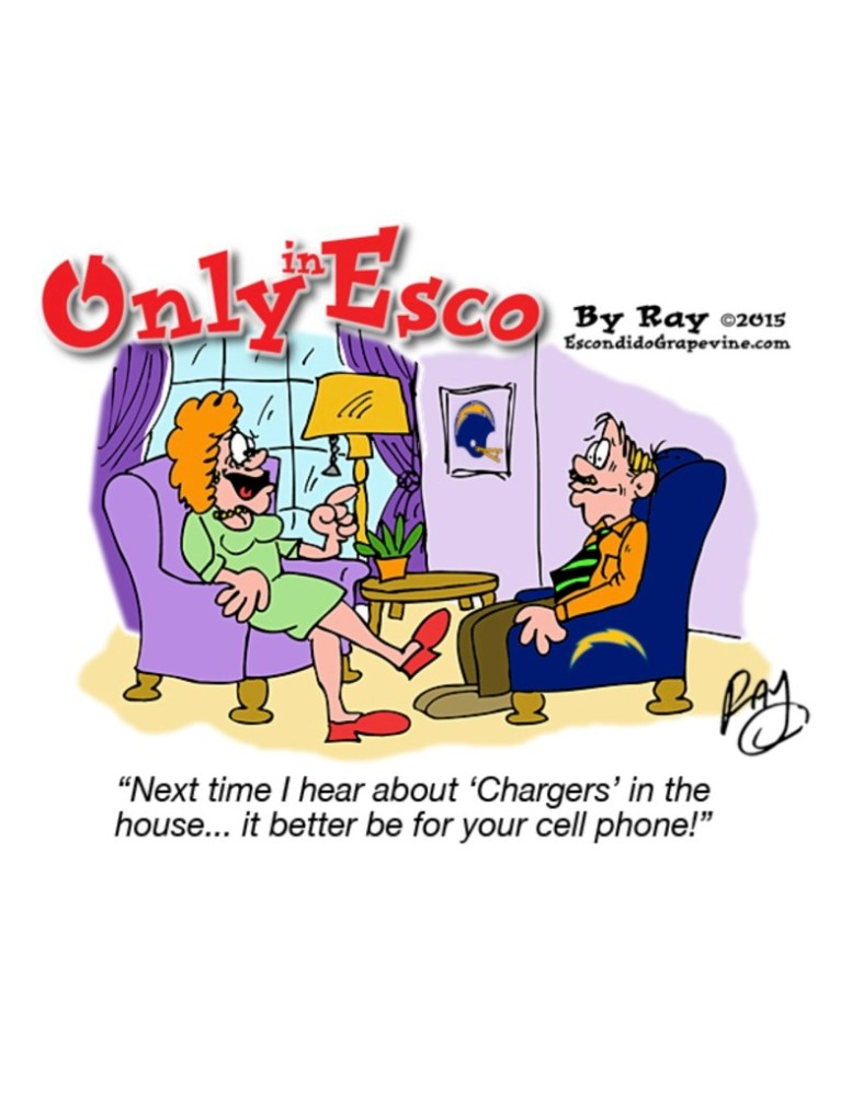 OnlyInEscoCartoonsSmall (dragged) 1
