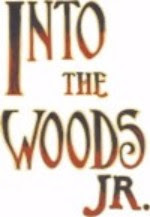 """""""Into the Woods Jr."""" benefits Valley Center Middle School programs"""