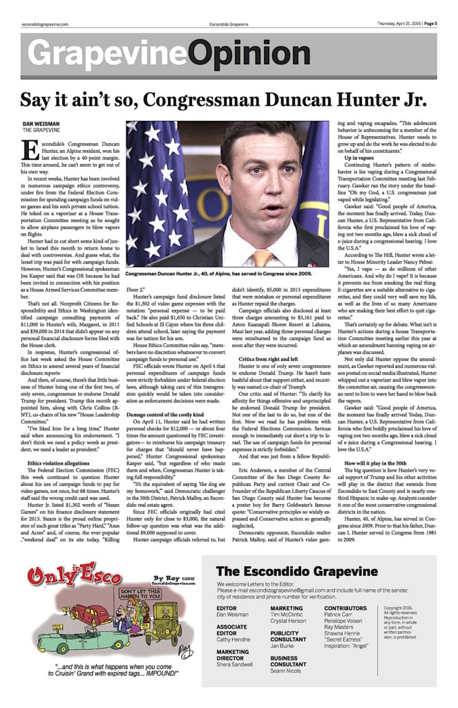April 21 PAGE 5