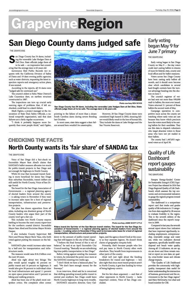 May 26 PAGE 11