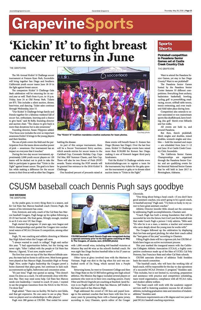 May 26 PAGE 15