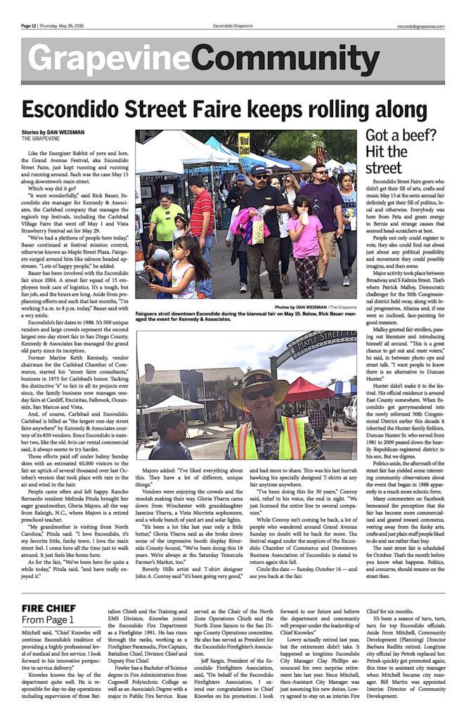 May 26 PAGE 12