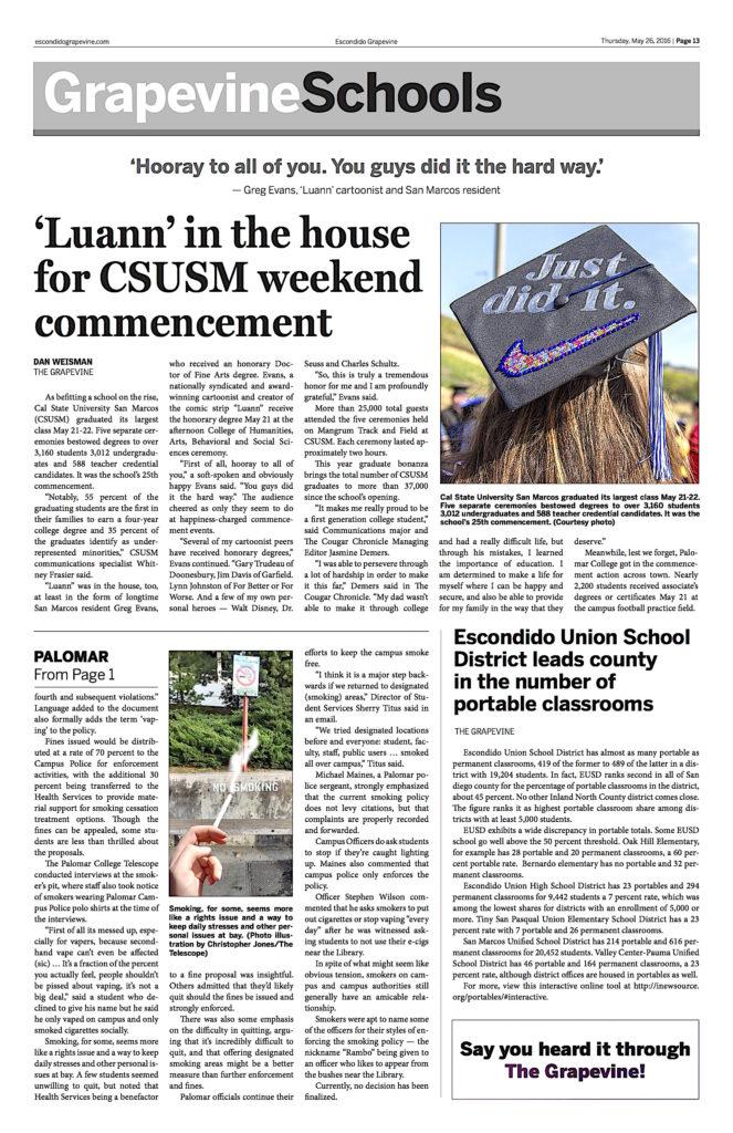 May 26 PAGE 13