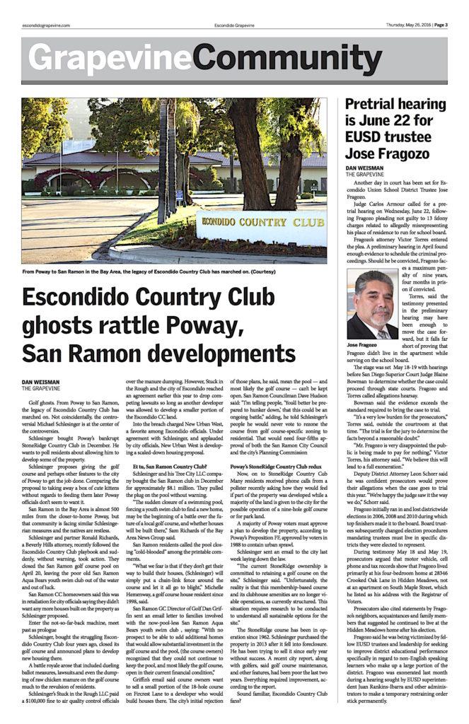 May 26 PAGE 3
