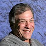 Bruce A. Kauffman