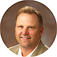 Bruce Dowhan, Escondido-based vice president and general manager for Giumarra avocados.