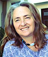 Gwen Wendy Hammarstrom