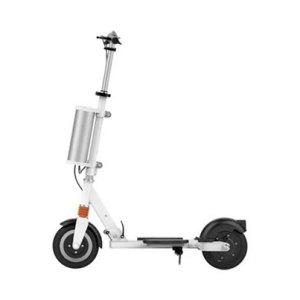 E-Scooter, E-Kick-Scooter Reparatur- Wartung- Inspektion Service Experten Berlin Deutschland