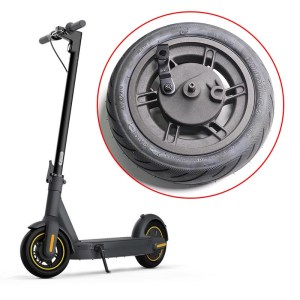 E-Scooter, E-Kick-Scooter, E-Balancer, E-Board, Hoverboard Reparatur- Wartung- Inspektion Service Experten Berlin Deutschland