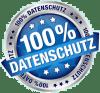 datenschutz-300x280