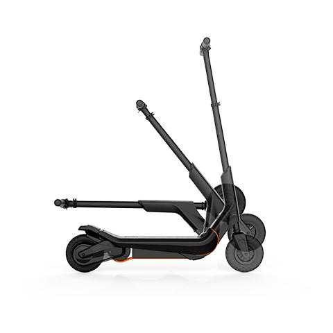 prophete-e-scooter1