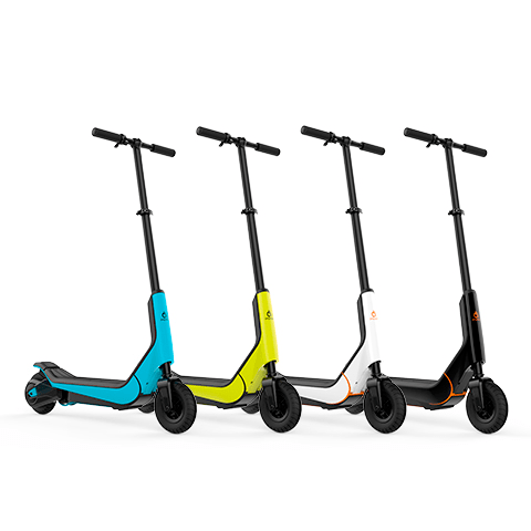 prophete-e-scooter2