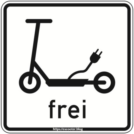 ekf-frei
