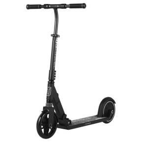 #LNDN - schöner E Scooter
