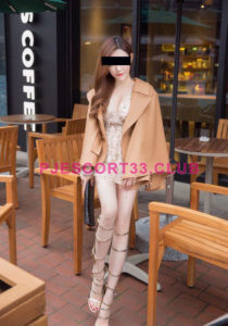Subang Escort Girl - Ester - Local Freelance Chinese