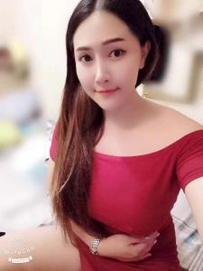 Butterworth Escort Girl - Rose - Thailand