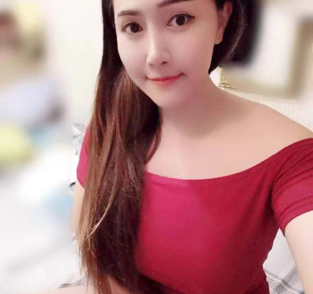 Butterworth Escort Girl – Rose – Thailand