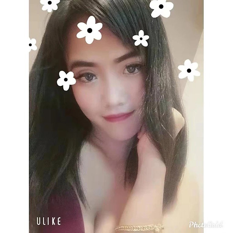 Ipoh Escort Girl – Sindi – Local