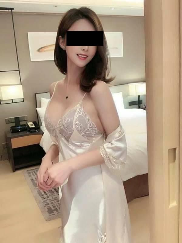 Subang Escort Girl – Fiona – Local Freelance Model