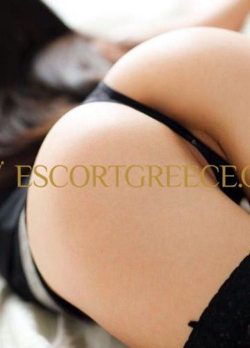 CALL-GIRL-ESCORT-ATHENS-ALEXA