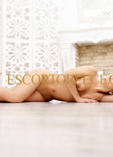 RUSSIAN ESCORT GIRL KAMILLA
