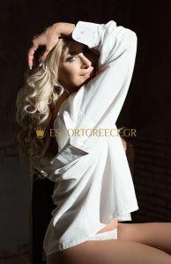 ATHENS ESCORTS CALL GIRLS GREECE ALICE-5