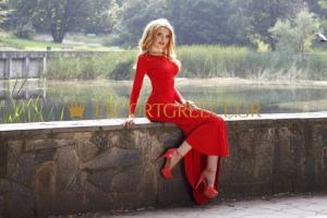 ESCORTS CALL GIRL ATHENS GREEK MONICA-2