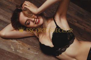 ESCORTS CALL GIRL ATHENS GREEK MONICA-4