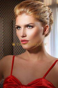 ATHENS ESCORTS CALL GIRL GREEK VANESSA-10