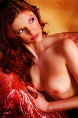 Glamour escort photographer videographer