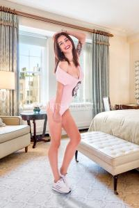 CALL GIRLS ATHENS ESCORTS MARINA 1