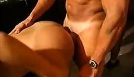 Sexo En Publico – Rio Carnival Orgy
