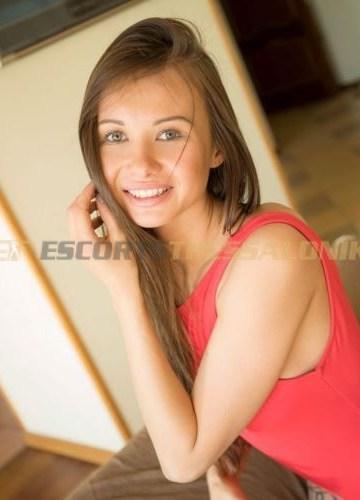 CALL GIRL THESSALONIKI DIANA