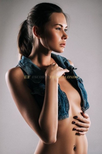 TOP ESCORT THESSALONIKI LISSA
