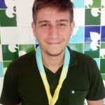 Rodrigo Veiga