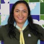 Emanuela Batista