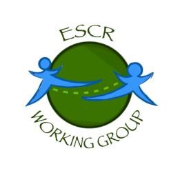 logo_03_03