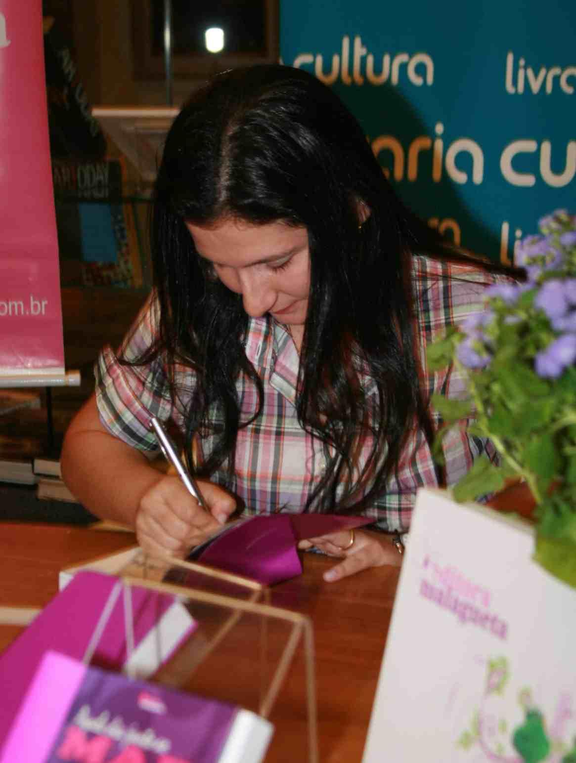Karina Dias